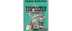 """Tigran The Great: The Rise And Fall"