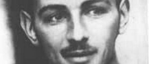 Konstantin Artseulov