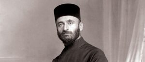 Spiritual Armenia – Once Again