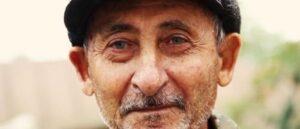 """Artsakh – Last Front Line"""