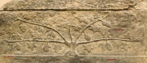 The Ancient Family Of Bznuni - If Only Stones Could Speak