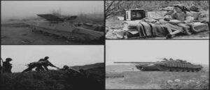 Azerbaijan's crimes against humanity