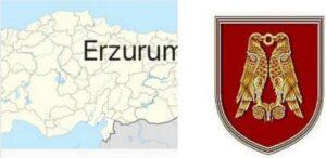 Paradox of the Armenian Alphabet