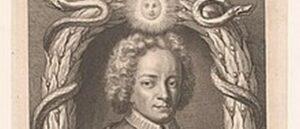 Baglivi Georgius born Giorgio Armeno