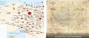 Cultural Genocide of the Armenian Heritage of Van, Western Armenia