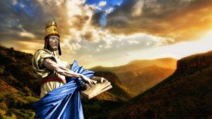 Tigran the Great VS The Roman Empire