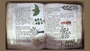 Why a Modern Cosmetics Company Is Mining Armenia's Ancient Manuscripts