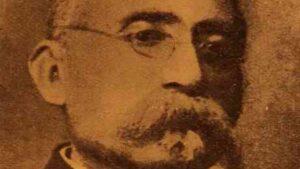 Art Historian Focuses on Ottoman-Era Painter 'Monsieur Pierre' Srabian