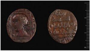 From Slave To Sultan: Badr al-Din Lu'lu' The Armenian