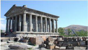 Ancient Armenia - World History Encyclopedia