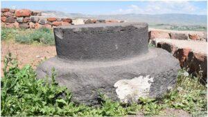 Ancient History Encyclopedia in Armenia