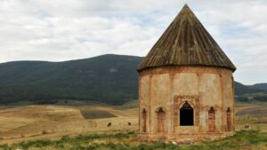 Can Islamic Shrines' Connection to Armenians Transform Azerbaijani Politics of Erasure?